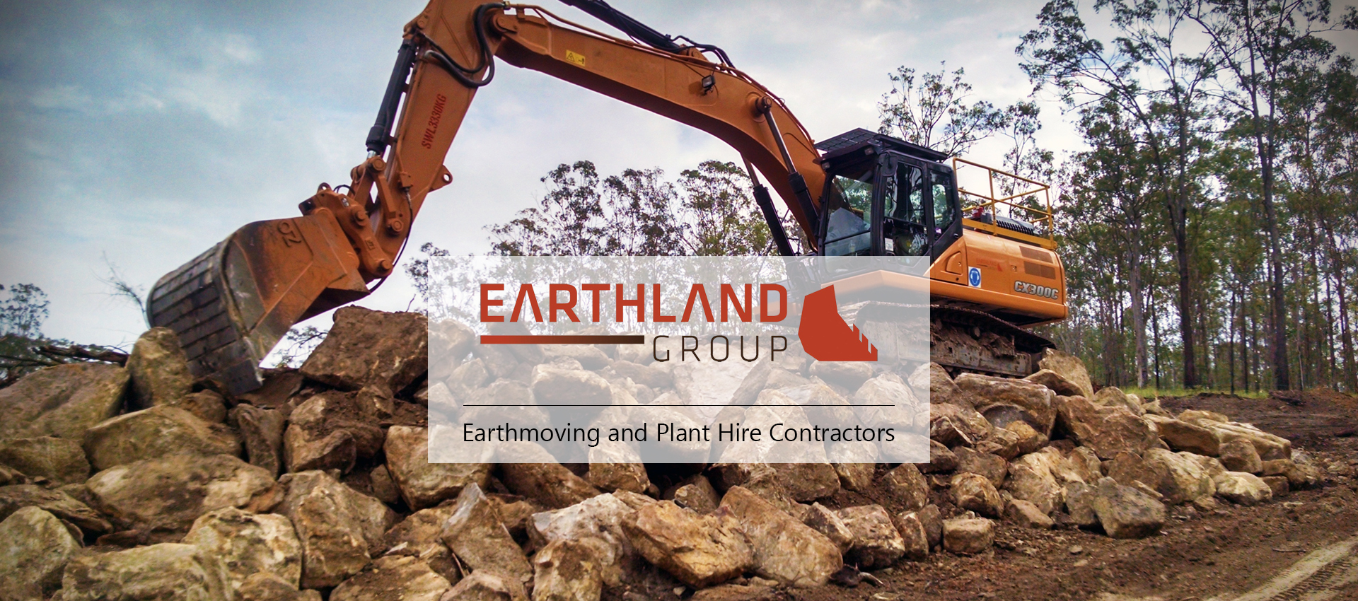 Earthland Group
